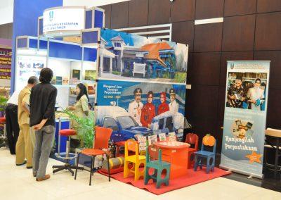 Event Jatim Expo